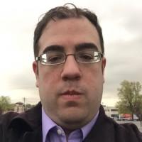 Antonio Martinez1 profile image