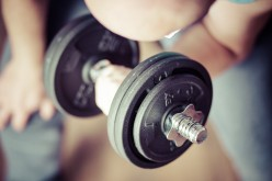 How to Measure Weight Training Results