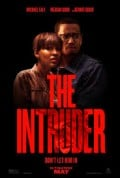 A Movie Review of: 'The Intruder' (2019)