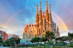6 Beautiful Churches to Visit in Spain