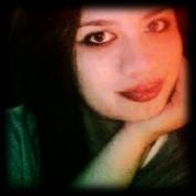 Kristen Nicole profile image