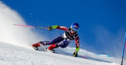 Skiing as a Sport For Today's Athletes! We Look at Alpine & Nordic Skiing!