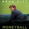 A Movie Review of: 'Moneyball' (2011)