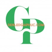 denledgiaphuc profile image