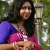 debarati sarkar profile image