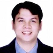 delcare profile image