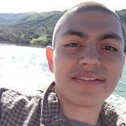 FranciscoCampos profile image