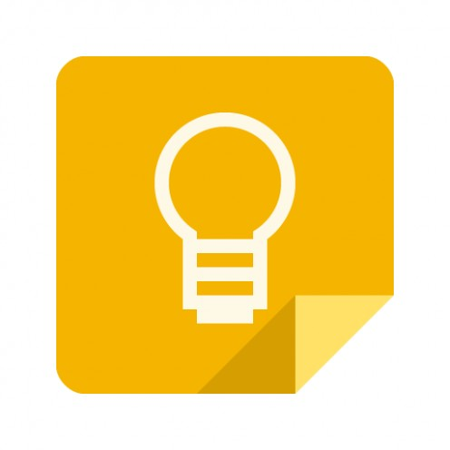 Google Keep Review