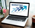 Can I Make Money in Affiliate Marketing? - 5 Things to Consider.