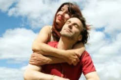 Key Tips for Dating a Younger Man
