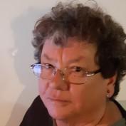 Nan Hewitt profile image