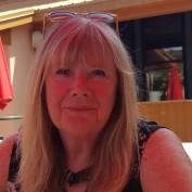 Mikaela Dougan profile image