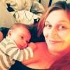 Sheila Ann Myers profile image