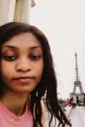4 Reasons to Travel Internationally