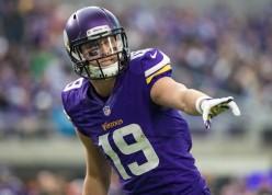 2019 NFL Season Preview- Minnesota Vikings