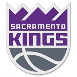 Why the 2002 Sacramento Kings Should Have Beaten the Los Angeles Lakers