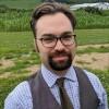 rdlang05 profile image