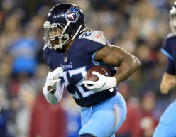 2019 NFL Season Preview- Tennessee Titans