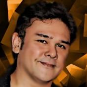Omar Reyes profile image