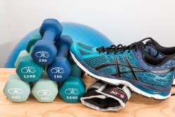 How to Treat Common Sports Injuries with Physical Therapy