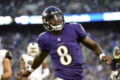 2019 NFL Season Preview- Baltimore Ravens