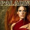 PaladinGames profile image