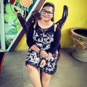 Monalisha Bal profile image