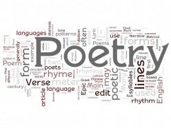 Poem: Critical Times