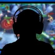 Drew Taphorn profile image