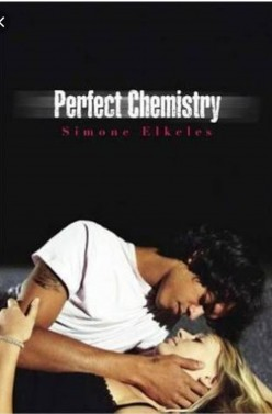 Book Review: Perfect Chemistry by Simone Elkeles