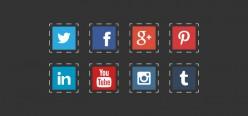 Strategies for E-Commerce Accounts on Social Media