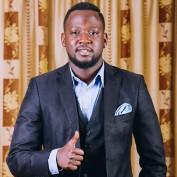 Mikey Sebastian Odhiambo profile image