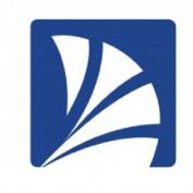 kosagovietnam profile image
