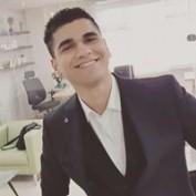 Zhiar Ali profile image