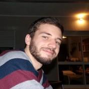 filipe baiao profile image