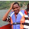 Menya Ibrahim profile image