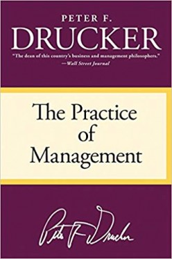 The Best Practices in Effective Leadership