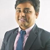 Snehilprakash profile image