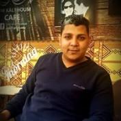Mostafa Gbr profile image