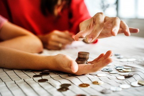 Many people are looking to make additional money for a host of reasons.