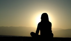 Every Christian Should Meditate