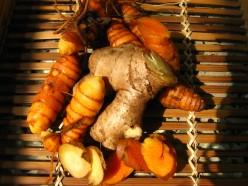 The Indian Autoimmune Paleo Kitchen: Part 1 – Stocking Up