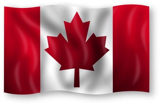 Canada has legalized the use of marijuana medically and socially.
