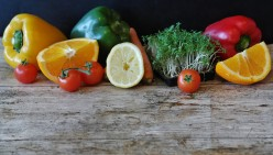 The Amazing Healing Properties of Common Foods