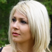 JennaJackson profile image