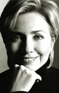Hilary Clinton Bio Videos and More