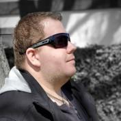 Vincent Ravencroft profile image