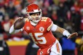2019 NFL Season Preview- Kansas City Chiefs