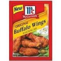 NOT JUST FOR WINGS USE ON ANY BONELESS CHICKEN AS WELL.