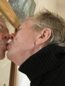 Identify - Narcissist Male